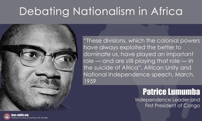 lumumba-Photi quote